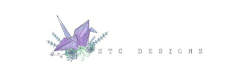 ETC Designs